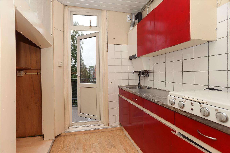 Bekijk foto 4 van Swammerdamsingel 17 b