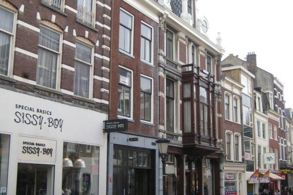 Steenweg 44 B