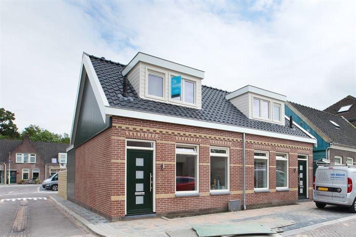 Goudastraat 15