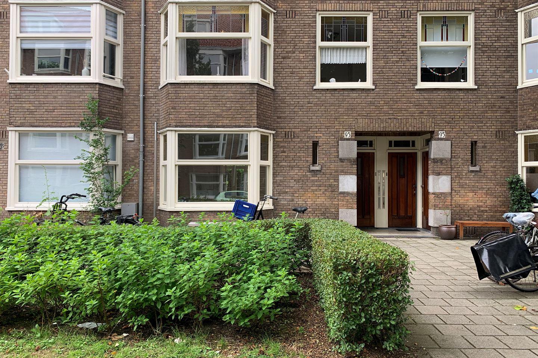 Bekijk foto 1 van Van Walbeeckstraat 93 H