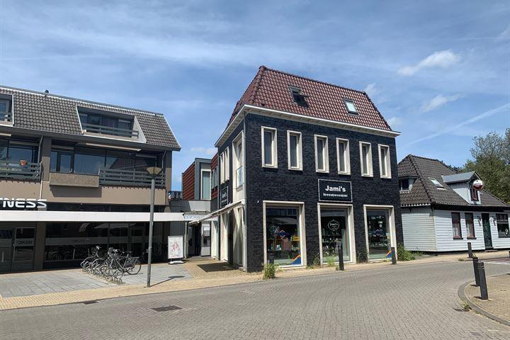 Dorpsstraat 348, Assendelft