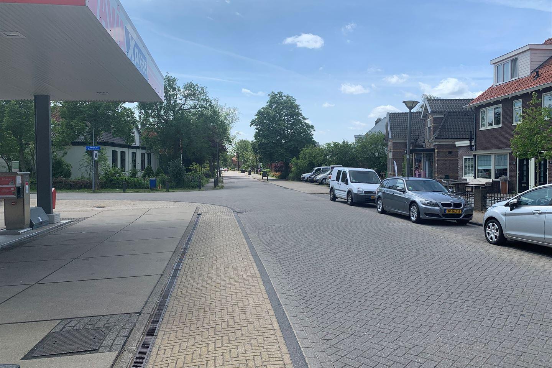 Bekijk foto 5 van Dorpsstraat 348