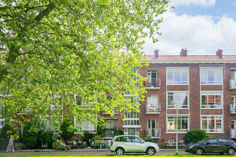 Bekijk foto 2 van Louis Couperusstraat 8