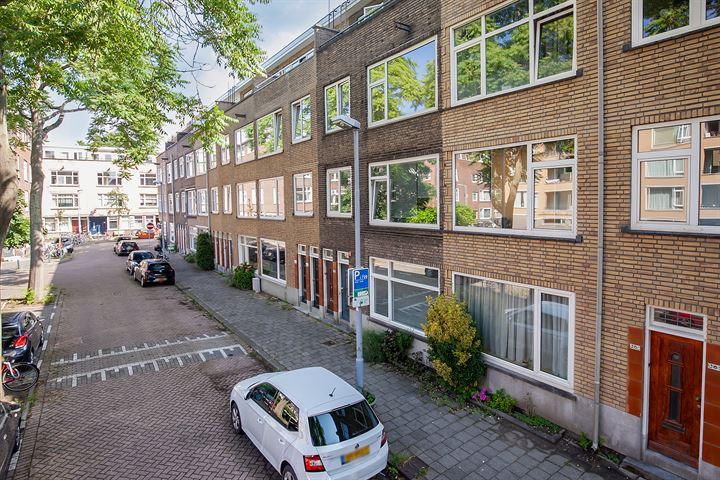 Sonmansstraat 36 B