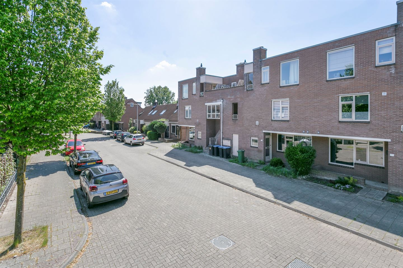 Bekijk foto 1 van Woudrichemstraat 36