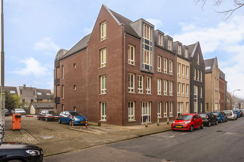 Bekijk foto 2 van Verlengde Amsterdamseweg PP 62