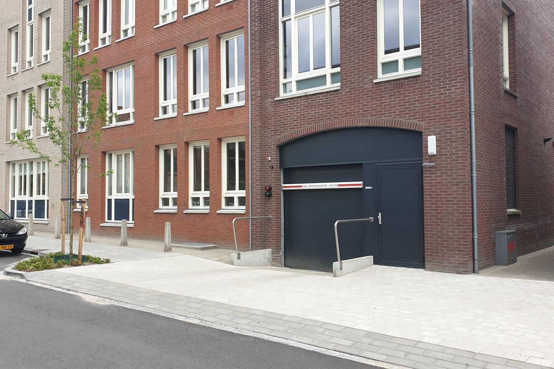 Bekijk foto 4 van Verlengde Amsterdamseweg PP 62