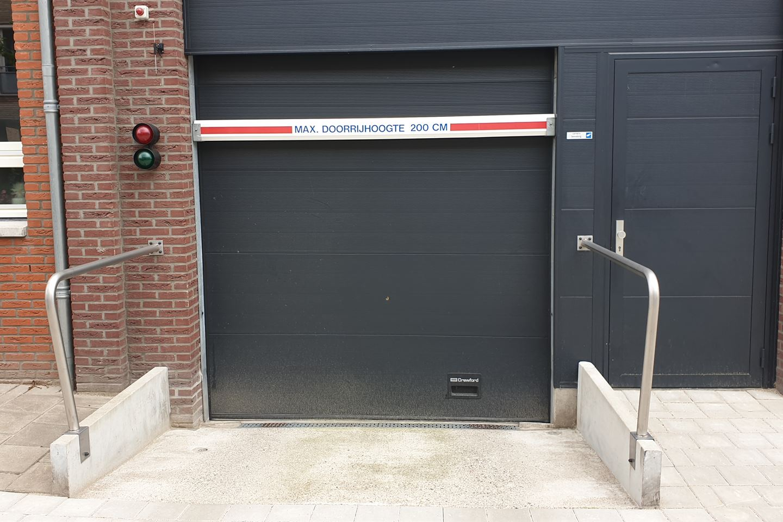 Bekijk foto 5 van Verlengde Amsterdamseweg PP 62