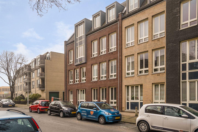 Bekijk foto 3 van Verlengde Amsterdamseweg PP 62