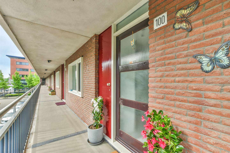 Bekijk foto 3 van Henegouwenstraat 100