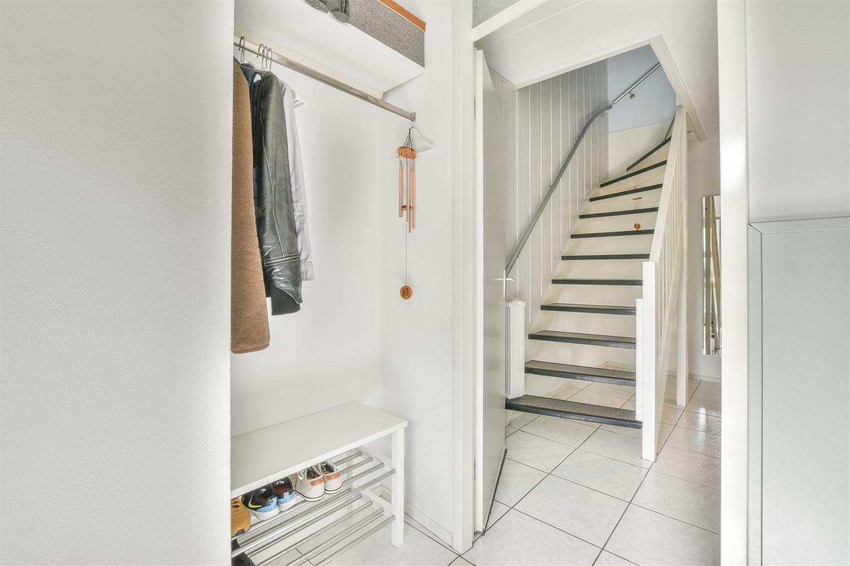 Bekijk foto 5 van Henegouwenstraat 100