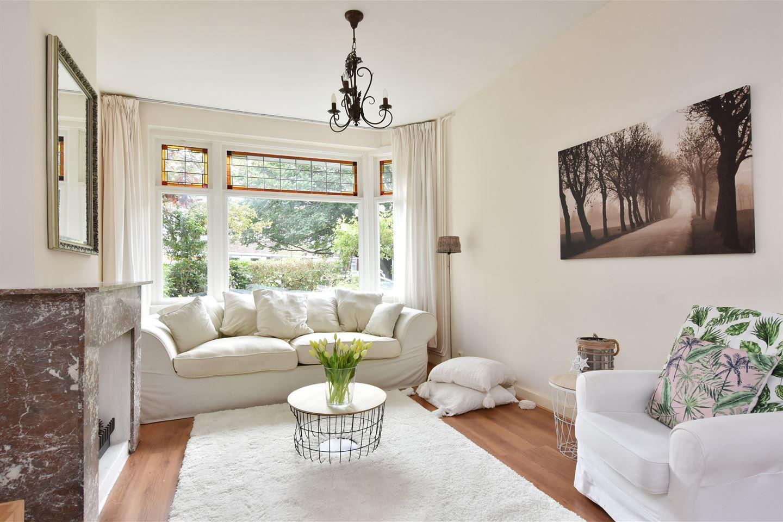 Bekijk foto 1 van Van Lansbergestraat 218