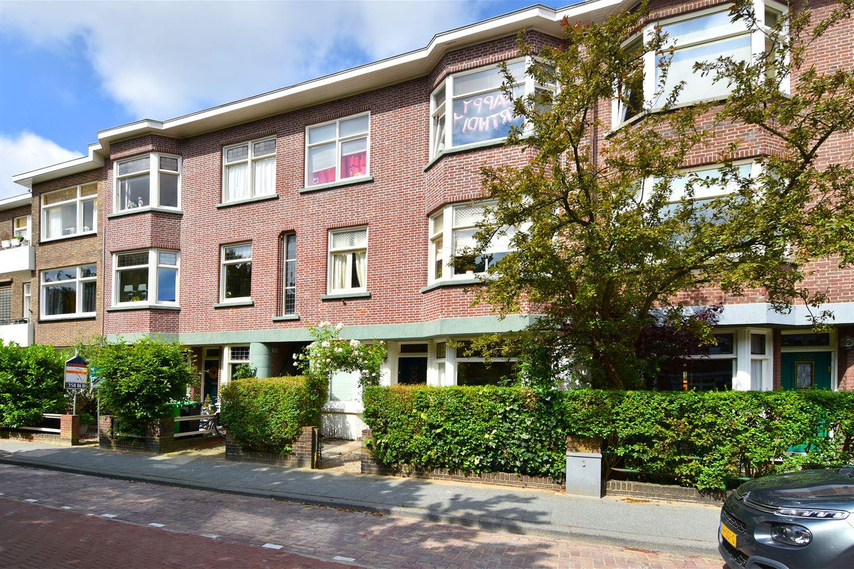 Bekijk foto 2 van Van Lansbergestraat 218