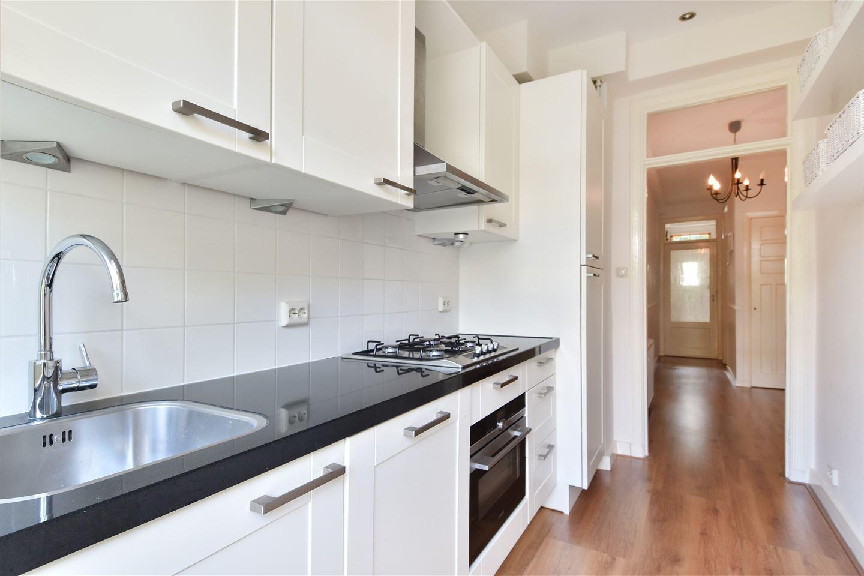 Bekijk foto 4 van Van Lansbergestraat 218