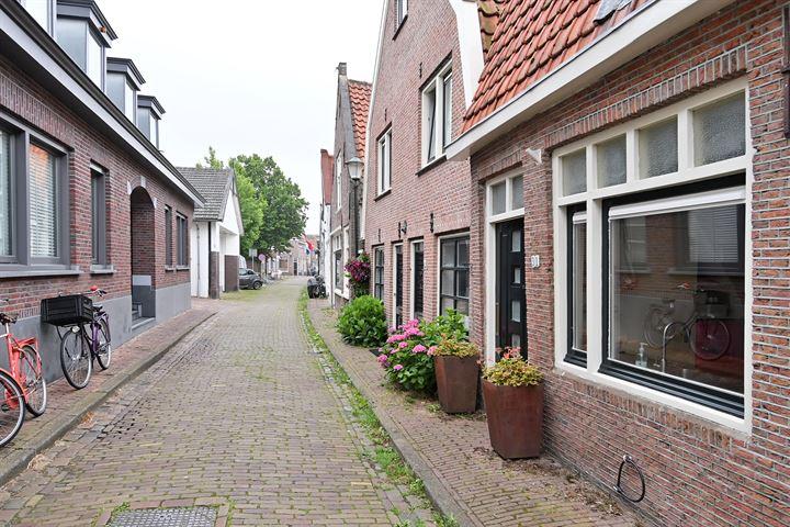Hellingstraat 31