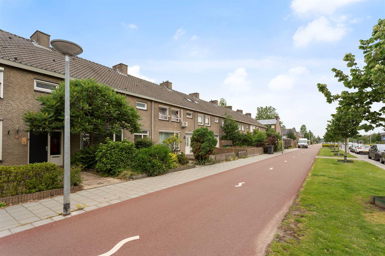 View photo 3 of De Stoutheuvel 13