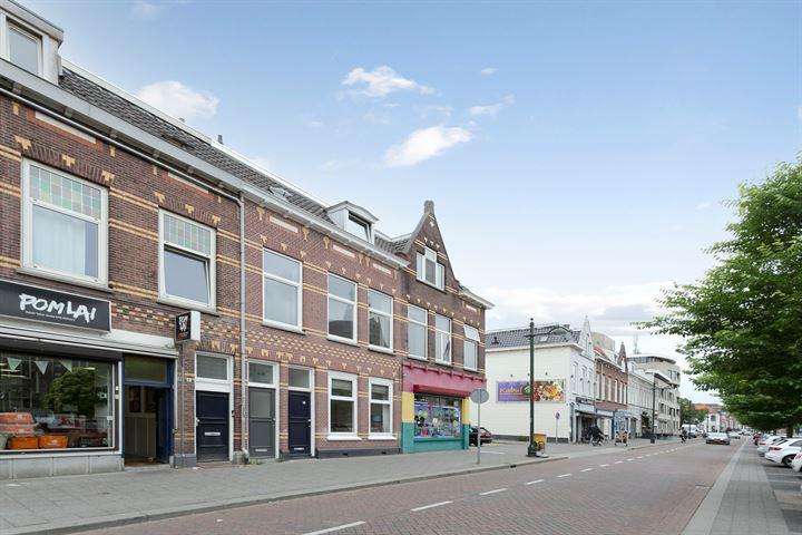 Haagweg 16