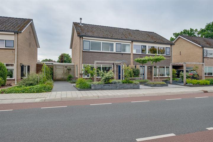Graaf Wichmanstraat 13