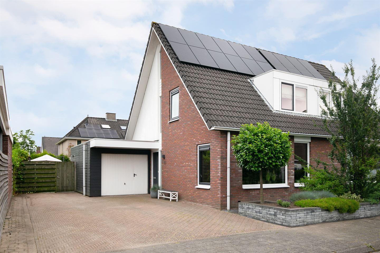 View photo 1 of Ruischerwaard 99
