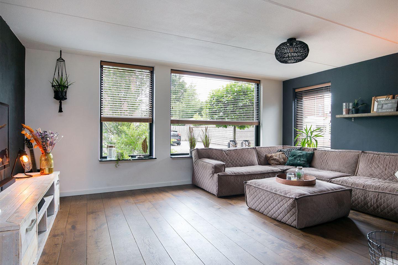 View photo 2 of Ruischerwaard 99
