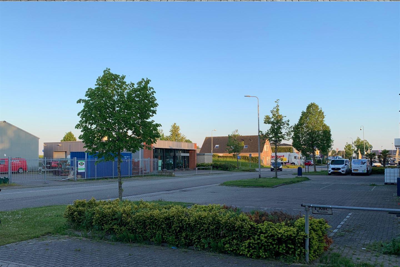 Bekijk foto 2 van Christiaan Huygensstraat 46
