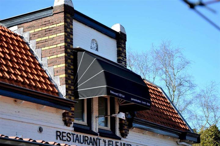 Deventerweg 27 -29, Gorssel