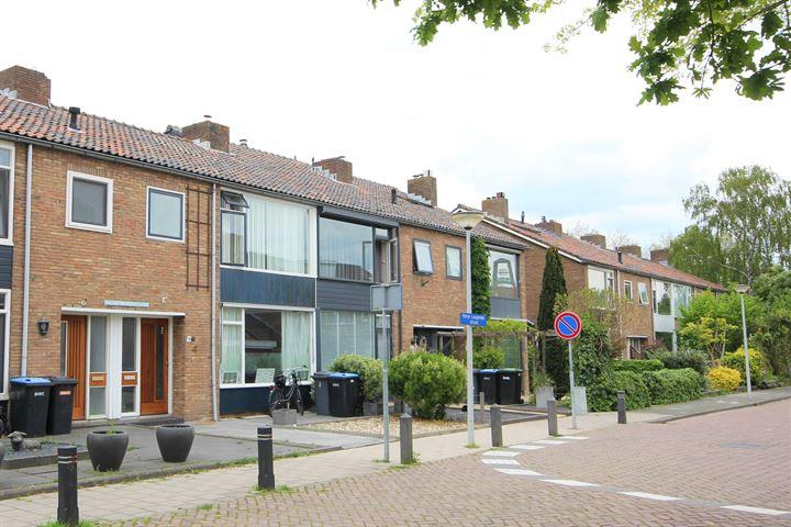 Pieter Langendijkstraat 12