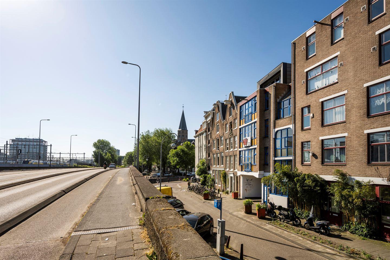 Bekijk foto 3 van Haarlemmer Houttuinen 317
