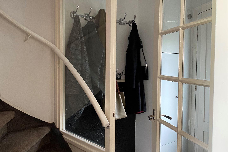 Bekijk foto 4 van Van Kinsbergenstraat 16
