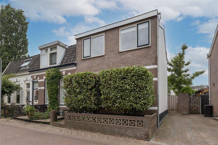 Bloemstraat 16