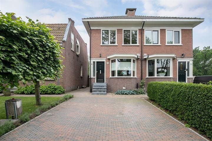 Sloterweg 703