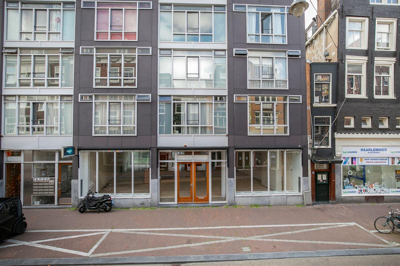 Bekijk foto 1 van Haarlemmerstraat 41