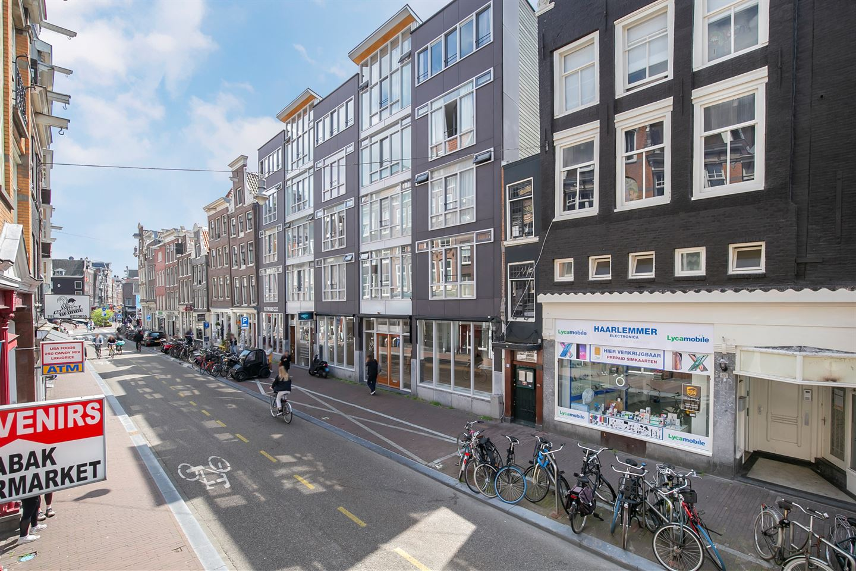Bekijk foto 2 van Haarlemmerstraat 41