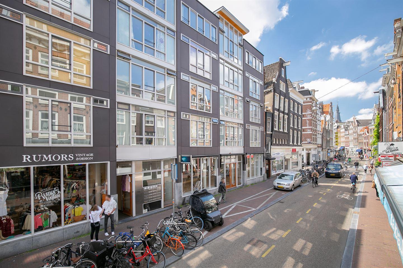 Bekijk foto 3 van Haarlemmerstraat 41