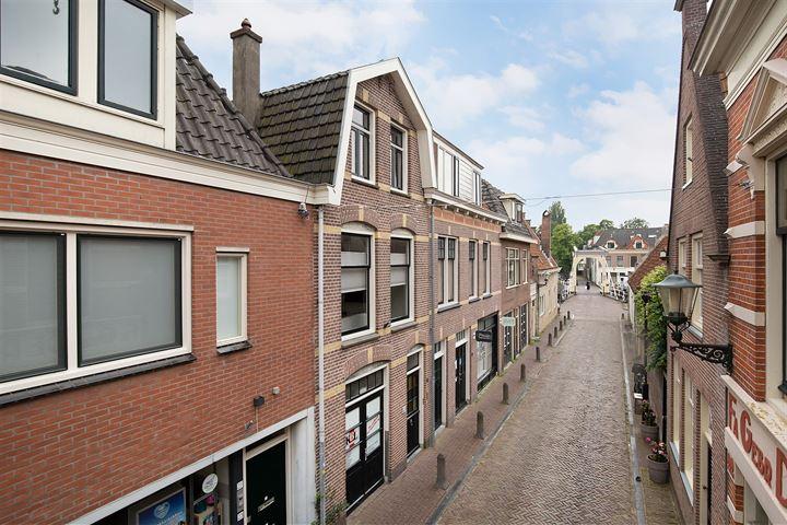 Hofstraat 27