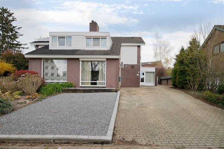 Leyenbroekerweg 146