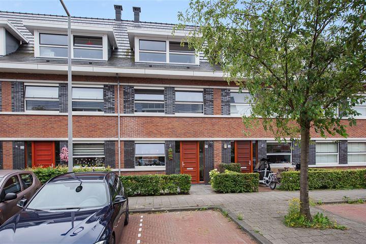 Hoofpolderstraat 24