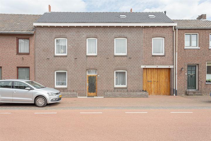 Rijksweg 137