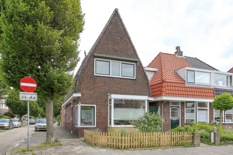 Bekijk foto 1 van Noorderwijkweg 80