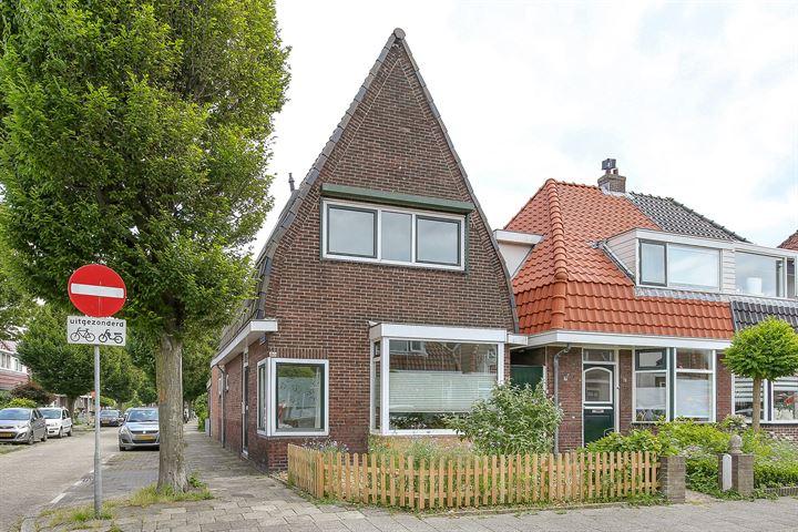Noorderwijkweg 80
