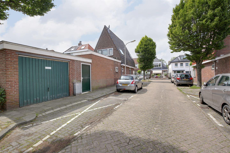 Bekijk foto 2 van Noorderwijkweg 80