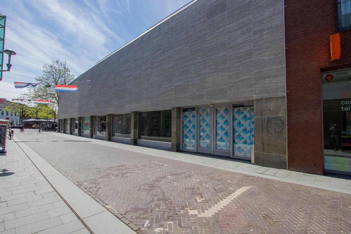 Bekijk foto 2 van Hofstraat 5 a