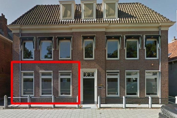 Rijnstraat 46