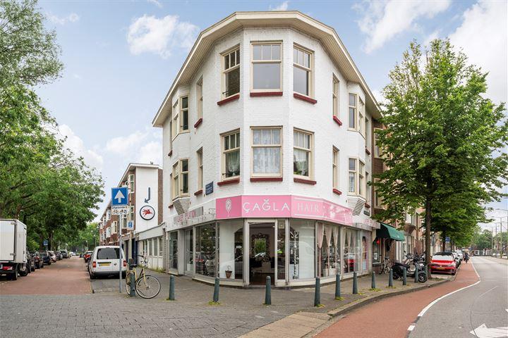 Paets van Troostwijkstraat 5