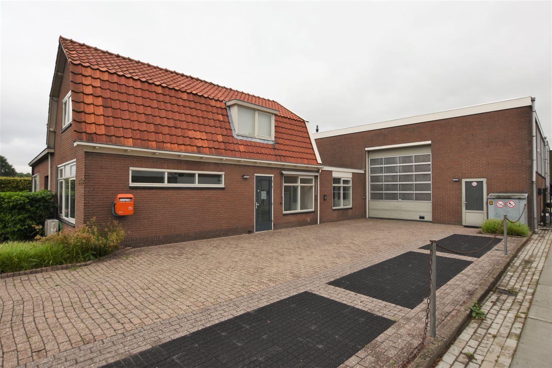 Bekijk foto 1 van Sloterweg 358 B