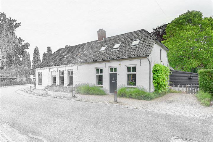 St.Lambertusweg 116