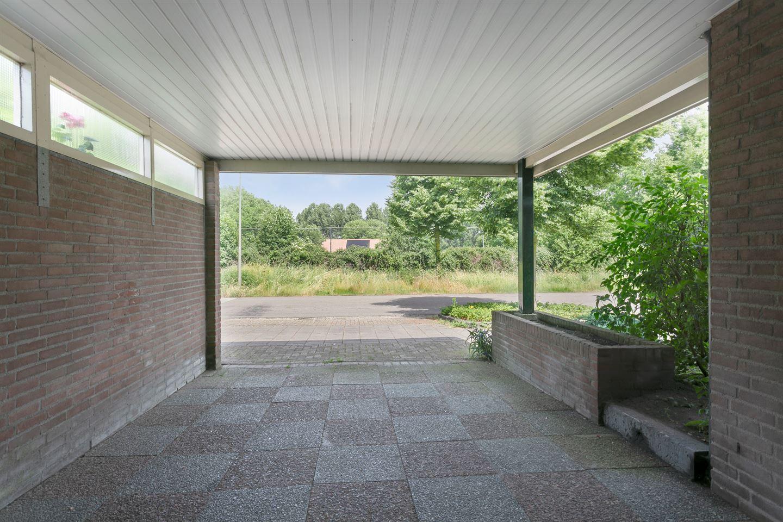 Bekijk foto 2 van Bosschepad 56