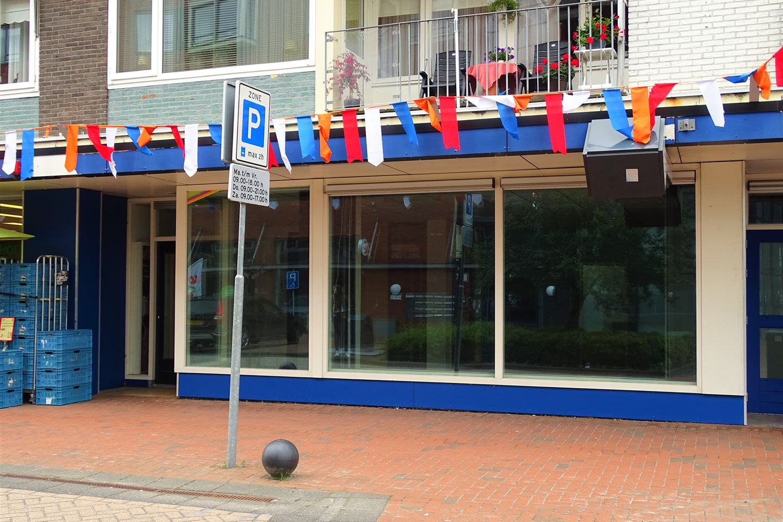 Bekijk foto 1 van Beneluxlaan 19
