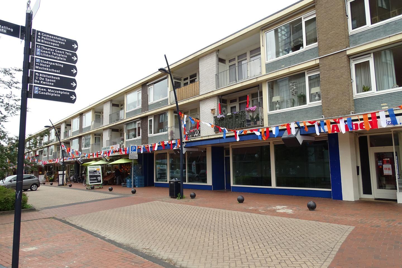 Bekijk foto 2 van Beneluxlaan 19
