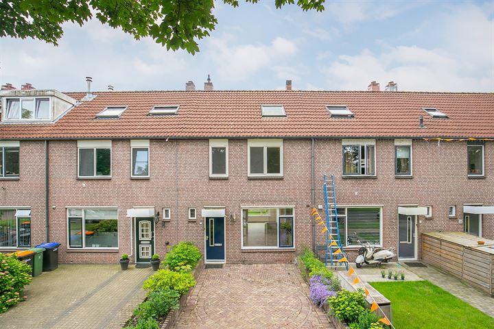 Almereweg 7